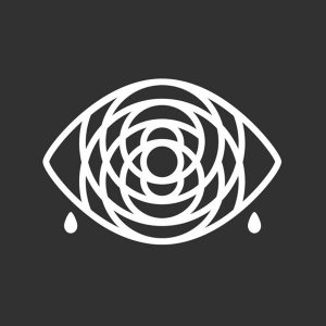 MEMAI SIREN Profile Image