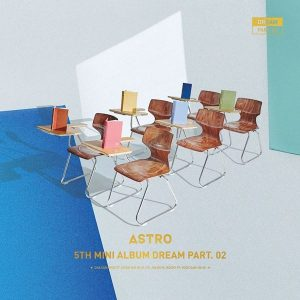 Better With You / ASTRO