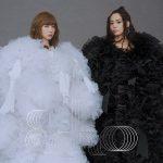 YOPPITE / Chara+YUKI