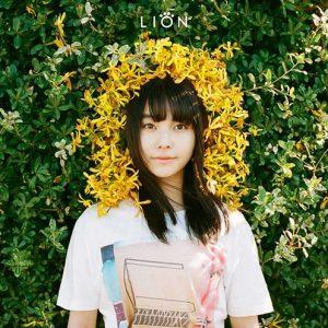 Sarah / Ami Sakaguchi Album Cover