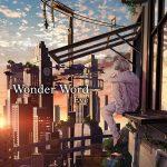 Wonder Word / Eve