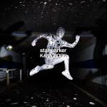 Star Marker / KANA-BOON