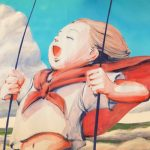 Paprika / Kenshi Yonezu