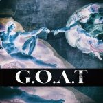 G.O.A.T (feat. The Quiett) / Loopy