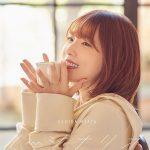 Love for All Stars / Maaya Uchida