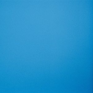 Kimi to Kasaneta Monologue / Mr.Children Album Cover