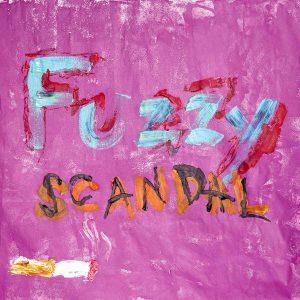 Fuzzy / SCANDAL