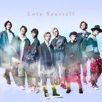 Love Yourself / SOLIDEMO