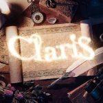 Signal / ClariS