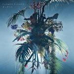 Futari feat. Ryou Mizobe (odol) / FLOWER FLOWER