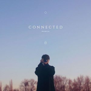 Connected / Kwon Soonkwan Album Cover