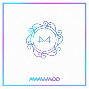 Bad bye / MAMAMOO