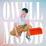 Juice (feat. Changmo) / Owell Mood