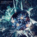 Bios-LaZaRuS / SawanoHiroyuki[nZk]:Gemie & Tielle