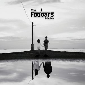 Pristine / The Foobars Album Cover