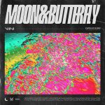 Love The Moon (feat. Lee Suhyun, BLOO) / VIINI