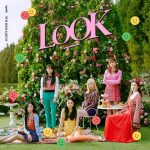 Love is Blind / Apink