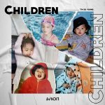 Children / BVNDIT