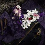 Saigo no Hanabira (The meaning of love) / EGOIST
