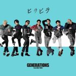 Red Carpet / GENERATIONS from EXILE TRIBE