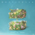 Our Song / Hoppipolla