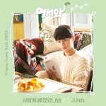 Fall in Love / JUNIEL