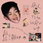 All The Way Up (K) / Jay Park