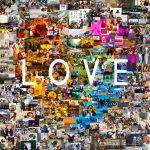 Love / Kei Takebuchi