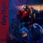 Live To Dream (feat. FAIS) / MIYAVI