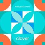 Clover / Maaya Sakamoto