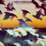 NEW HORIZON / Nothing's Carved In Stone