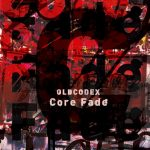 Blow Away / OLDCODEX