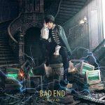 BAD END / Shouta Aoi