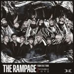 INTO THE LIGHT / THE RAMPAGE from EXILE TRIBE