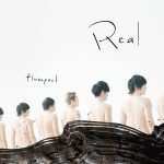 Update / flumpool