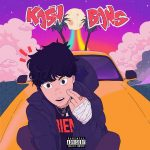 Wake and Bake (feat. Futuristic swaver) / Kash Bang