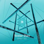 someday / Kim Jun Tae (TREI)