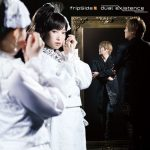 Reason to be here / fripSide