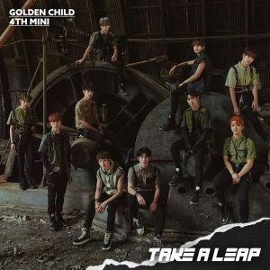 Pass Me By / Golden Child