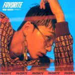 Favorite (feat. punchnello, Sole) / Grizzly