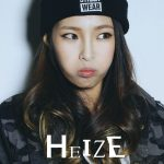 Even the little club / Heize