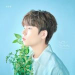 Whenever Wherever / Jung Seung Hwan