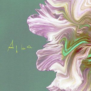 Alba / Keina Suda
