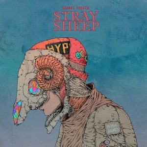 STRAY SHEEP / Kenshi Yonezu