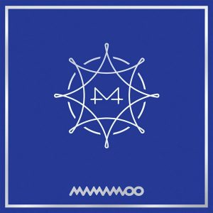 FROM AUTUMN TO WINTER (Intro) / MAMAMOO