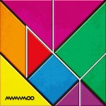NEW YORK / MAMAMOO