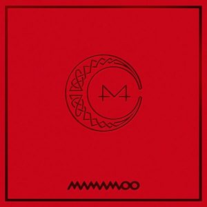 Midnight Summer Dream / MAMAMOO