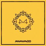 Be Calm (Solo Hwasa) / MAMAMOO