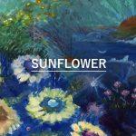 Sunflower (feat. Kase.) / Orangestar