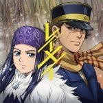 Reimei / Sayuri × MY FIRST STORY